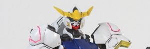 【HGIBO】GUNDAM BARBATOS