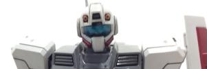 【HGUC】RGM-79D