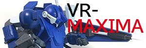 VR-MAXIMAゼルベリオス
